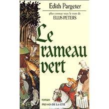 Rameau vert -le