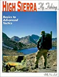 High Sierra Fly Fishing, Billy Van Look, 1571882170
