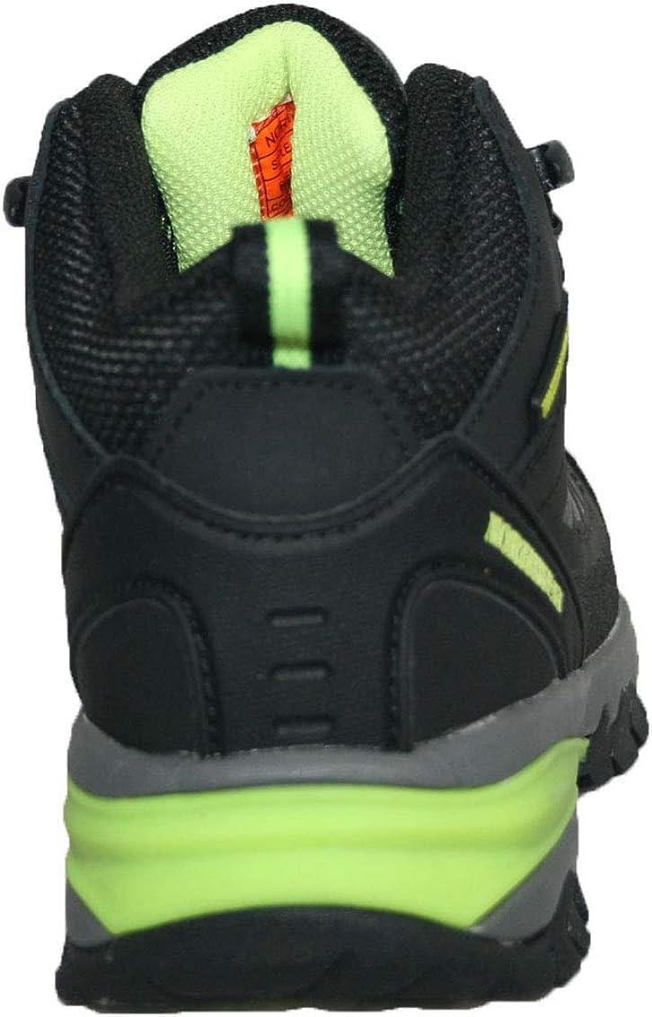 Footloose.Shoes Northwest Territory Ladies Womens Waterproof Walking Hiking Trekking Shoes//Boots Sizes 4 5 6 7 8