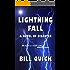 Lightning Fall: A Novel of Disaster