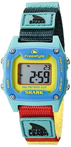 shark watch clip - 7