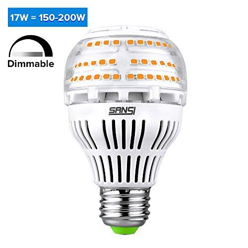 Led Light Bulb Flickering Problem in Florida - 4