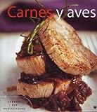 Carnes y Aves, RBA, 8478714375