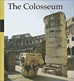 img - for The Colosseum book / textbook / text book