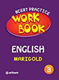 WORKBOOK ENGLISH CBSE- CLASS 3RD