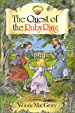 Quest of the Ruby Ring, Yvonne MacGrory, 1901737152
