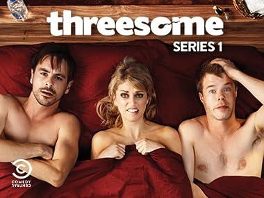 Watch threesome video