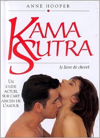 Télécharger en ligne Kama-Sutra, le livre de chevet epub pdf