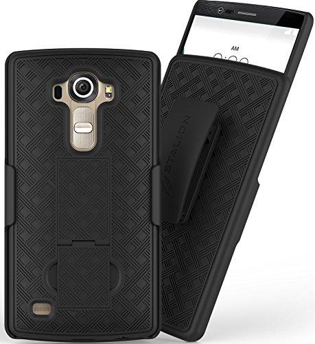 Holster Belt Clip Case Shockproof product image