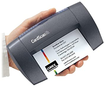 Amazon cardscan office 600cv6 business card scanner cardscan office 600cv6 business card scanner reheart Images