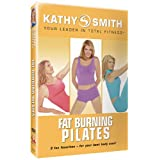 Kathy Smith: Fat Burning Pilates