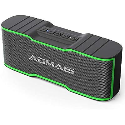 aomais-sport-ii-mini-portable-bluetooth-1