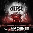 alt_Machines (Instrumentals)