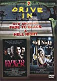 Fade to Black/Hell Night
