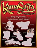 Gift Set Of Kama Sutra Scratchers And Fetish Fantasy Series Furry Love Cuffs - Black