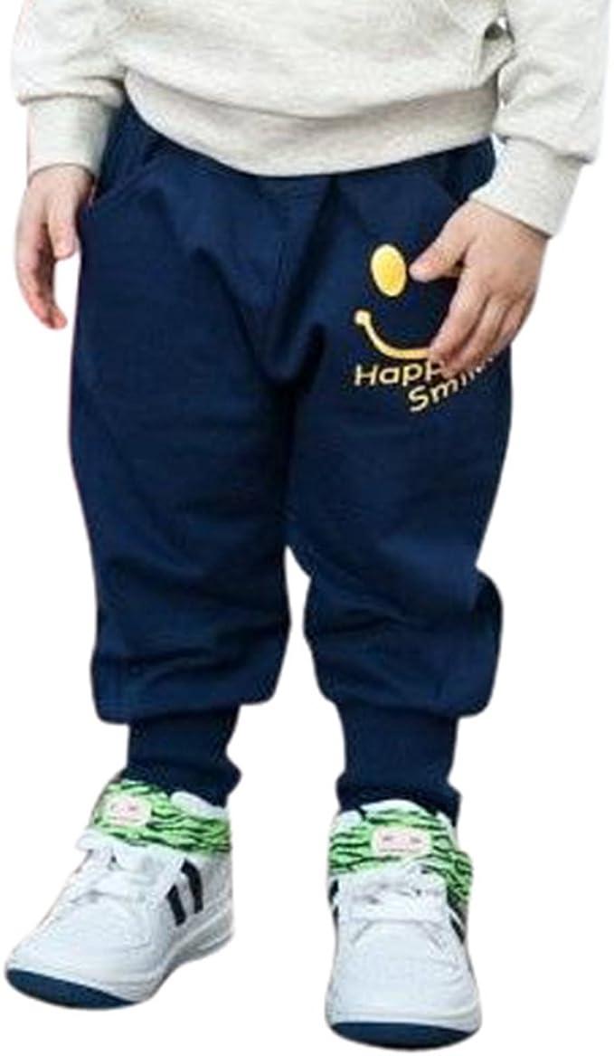 Baby Freizeit Hosen Haremshose Mädchen Jungen Jogginghose Sweathose Legging Neu