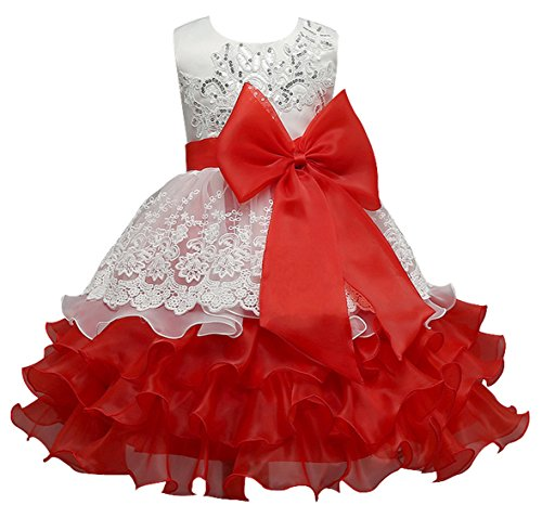dresses 10 year olds - 7