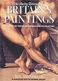 Britain's Paintings