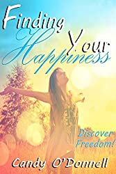 Finding Your Happiness