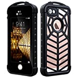 Best ULAK iPhone 5 Cases - iPhone 5S / SE Waterproof Case,iPhone SE Case,iPhone Review