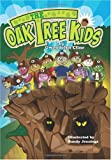 The Oak Tree Kids, Gwendolyn Cline, 1450545173
