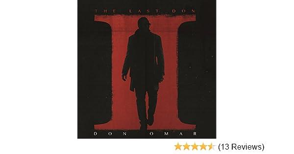 Perdido En Tus Ojos (Album Version) [feat. Natti Natasha] by Don Omar on Amazon Music - Amazon.com