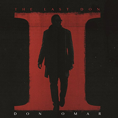 ... The Last Don II