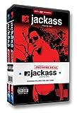 Jackass: Vol. 2 & 3