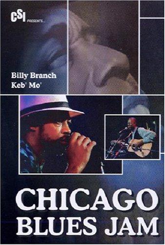 chicago-blues-jam-billy-branch-keb-mo