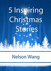 5 Inspiring Christmas Stories for 1st-4th Graders (Bedtime and Beginner Readers) + FREE 5 Tongue Twisters