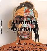 Jimmie Durham (Contemporary Artists)