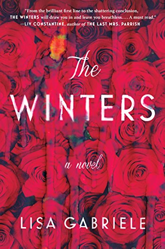 The Winters: A Novel