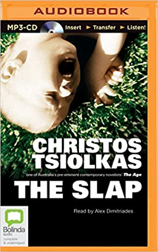 Booktopia ebooks dead europe by christos tsiolkas. Download the.