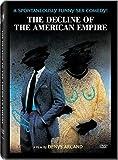 Decline Of The American Empire (Special Edition) / Le Dclin de l'empire amricain (Bilingual)