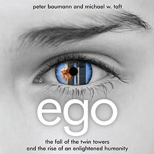 Ego Audiobook