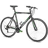 GMC Denali Flat Bar Road Bike