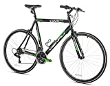 Image of GMC Denali Flat Bar Road Bike