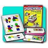MightyMind (Original)