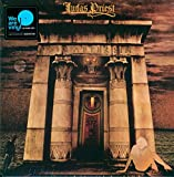 Judas Priest - Sin After Sin [12/1] (Vinyl/LP)