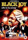 Black Joy [DVD]