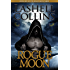 Rogue Moon (Bad Boy Alphas) (Rogue Moon Series Book 1)