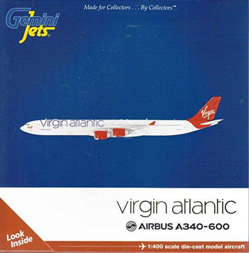 gemini-jets-virgin-atlantic-a340-600-g-veil-1400-scale-diecast-model-airplane