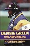 Dennis Green, Gene McGivern and Dennis Green, 1571671757