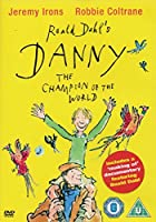 The Danny Champion Of The World