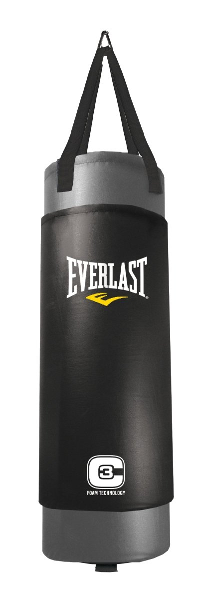 Everlast 100-pound Everlast c3 Foam Heavy Bag Heavy 100-pound B002UKHEDO, SHOWA ヘルスケア Online Shop:4d56391e --- capela.dominiotemporario.com