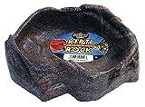 Repti Rock Water Dish
