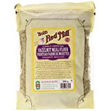 Bobs Red Mill Hazelnut Meal/Flour, 396g