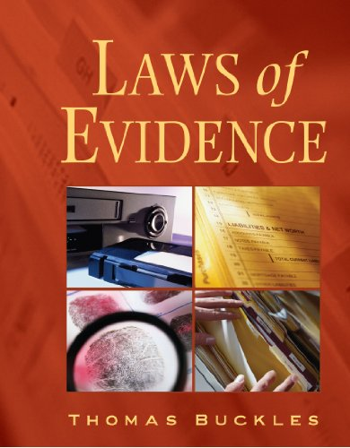 laws-of-evidence