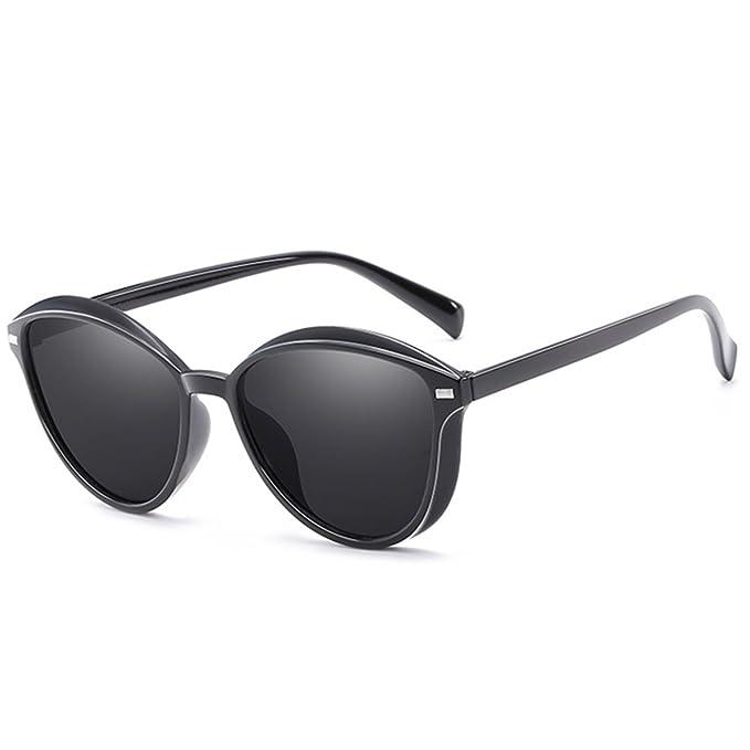 c103fe39a34 Godea New Fashion Sunglasses Unisex Marine Sunglasses Hyun Color Reflective  Goggles  Amazon.co.uk  Clothing