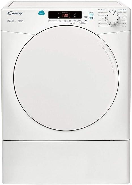 Candy SL Front CS V10DF-47: Amazon.es: Grandes electrodomésticos